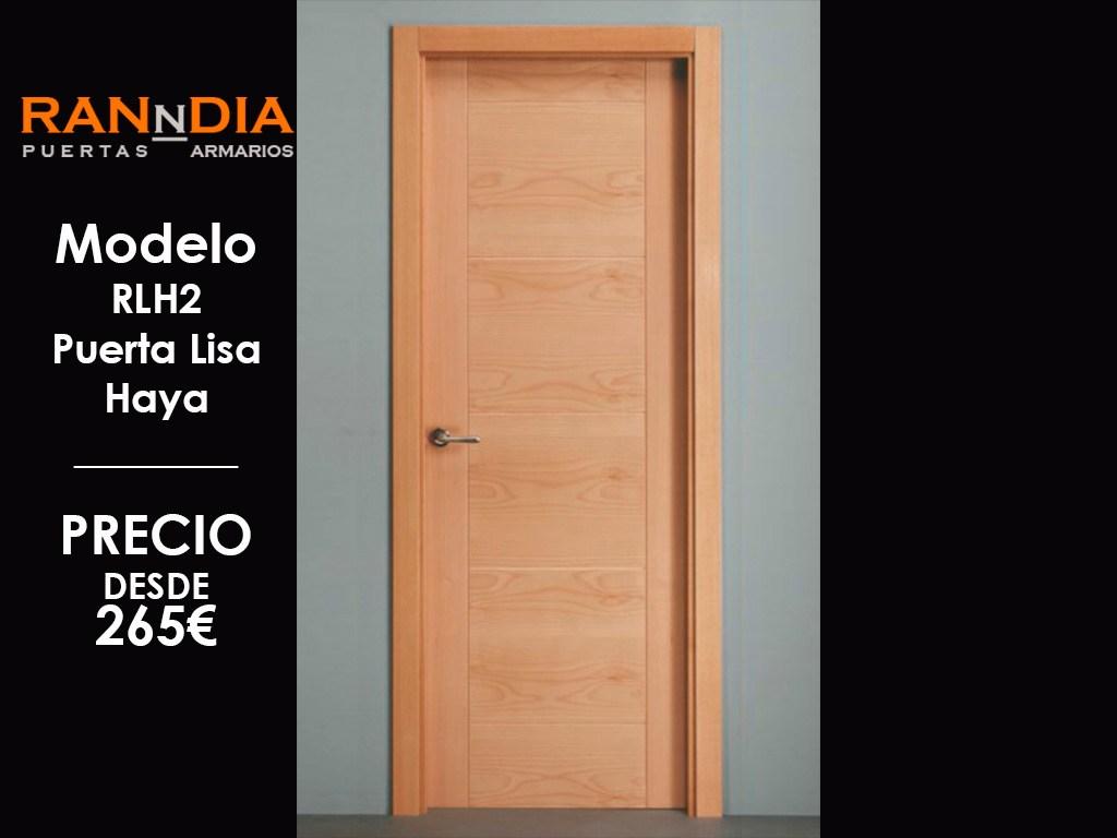 Catalogo de puertas de madera modernas interesting puerta - Puertas norma catalogo ...